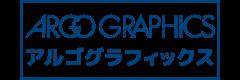 argographics21